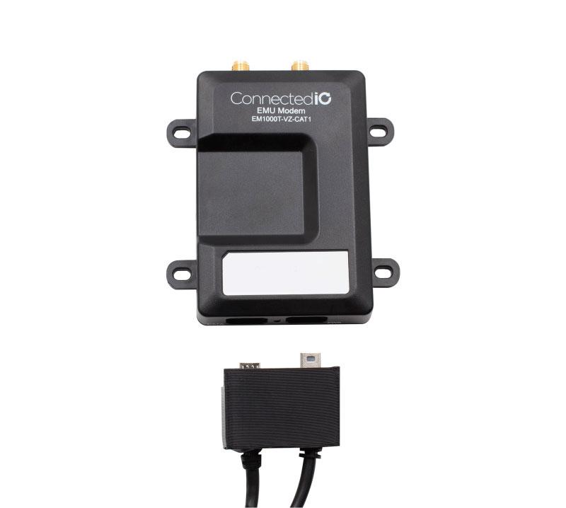 DVXC4 4G LTE MODEM