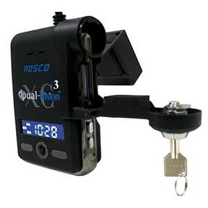 ROSCO Dual-Vision XC DV231