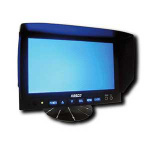 Rosco Vision 7in Monitor STSM205