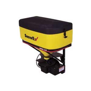 SnowEx ProSeries Spreader SP-325
