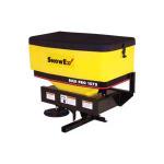 SnowEx ProSeries Spreader SP-1575