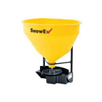 SnowEx Wireless Spreader SR-210