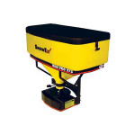SnowEx SP-575X Spreader