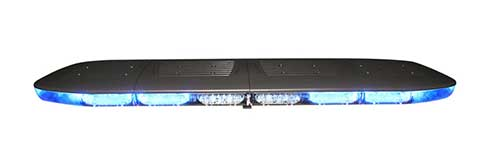 Sound Off Signal nFORCE LIGHTBAR