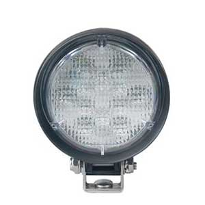 Soundoff Signal 1400 Lumen PAR 36 LED Work Light EWLB1400DBDT0W