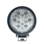 Soundoff Signal 1000 Lumen PAR 36 LED Work Light EWLA1000DBDS0W