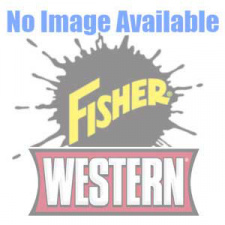 FISHER / WESTERN LID KIT PRO-FLO 525