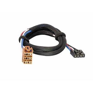 HARNESS FOR BRAKE CONTROL 3015-P