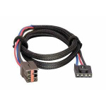 HARNESS FOR BRAKE CONTROL 3035-P