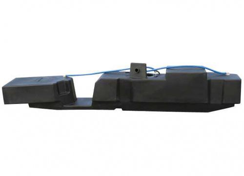 TITAN FUEL TANK 7010301