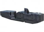 TITAN FUEL TANK 7010201