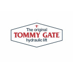 Tommy Gate Parts