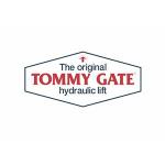 tommygatelogo2018