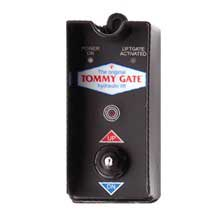 Tommy Gate Controller