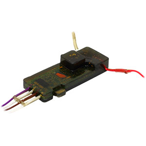 TowMate PLC-RX Universal Receiver