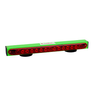 TowMate TM22G Wireless Tow Light Bar