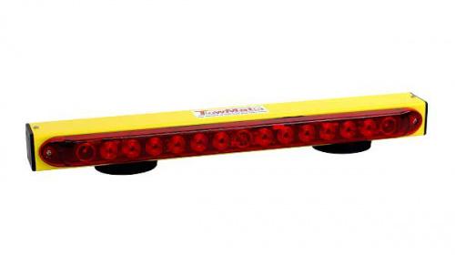 TowMate TM22Y Wireless Tow Light Bar