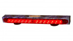 TowMate TM-FLUX Wireless Tow Light Bar