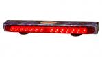 TM-FLUX Wireless Tow Light Bar