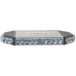 TowMate PLC14 Mini LED Light Bar Pod