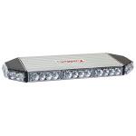 TowMate PLC18 Mini LED Light Bar Pod
