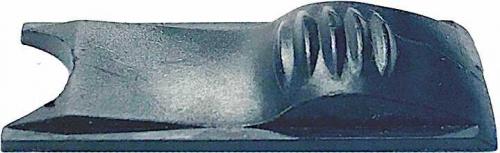 UMAX100