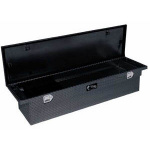 UWS TOOL BOX FOR PICK UP TRUCKS