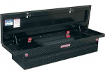 WEATHERGUARD TOOL BOX 121-5-01