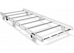 Weather Guard RACK 210-3