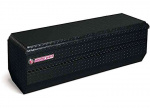 weather guard TOOL / STORAGE BOX 664-5-01