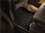 Weather Tech Floor Liner 443221