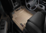 Weather Tech Floor Liner 453242