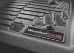 WeatherTech Floor Liner 444772