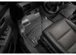 WeatherTech Floor Liner 444781