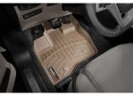WeatherTech Floor Liner 454591