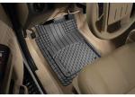 WeatherTech Floor Liner W239