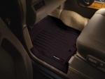 Weather Tech Floor Liner 440211
