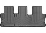 WeatherTech Floor Liner 446323