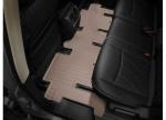 WeatherTech Floor Liner 454452