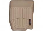 WeatherTech Floor Liner 455211