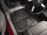 Weather Tech Floor Liner
