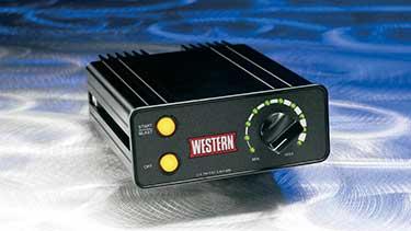 Western Controls