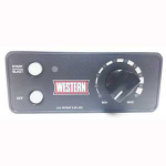 PWM CONTROL - WP BOXED 28866