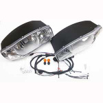 HEADLIGHT KIT H9/H11 (PAIR) 38800