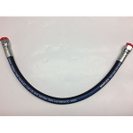 41094 Snow Plow Hose