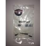 49226 Western Plow Valve Kit