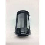 56185K Suction Filter