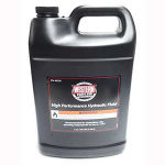ONE GALLON WESTERN HYD FLUID 49330